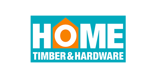 Image result for home timber logo