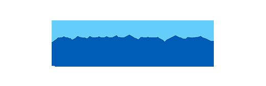 Image result for miter 10 logo images