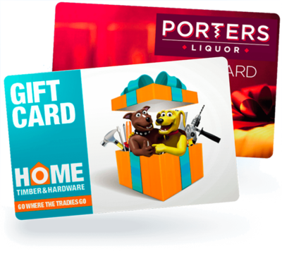 gift-cards-faqs