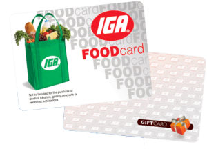 legacy-gift_cards-300x268bis