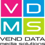 vendData logo
