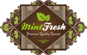 Mint Fresh IGA