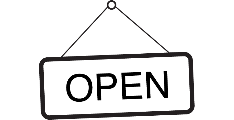 IGA Ashburton Opening Hours