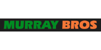 murray bros logo