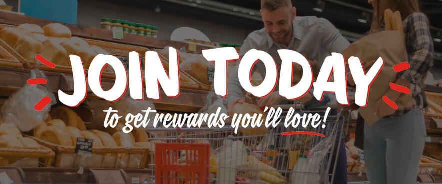 rewards-banner