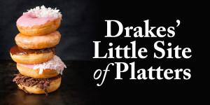 Platters-tile-1