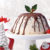 Using Bulla Creamy Classics ice cream, this pudding will be a great Christmas treat!