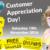 customer-appreciation-day-banner