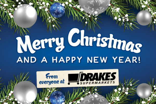 92-drakes-christmas-2016-website-1800x700px