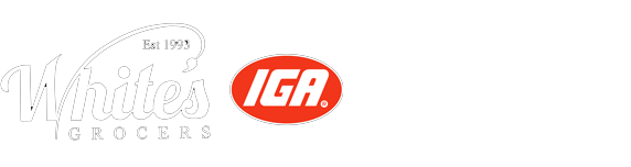 IGA Mt Coolum