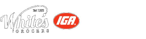IGA Mt Coolum