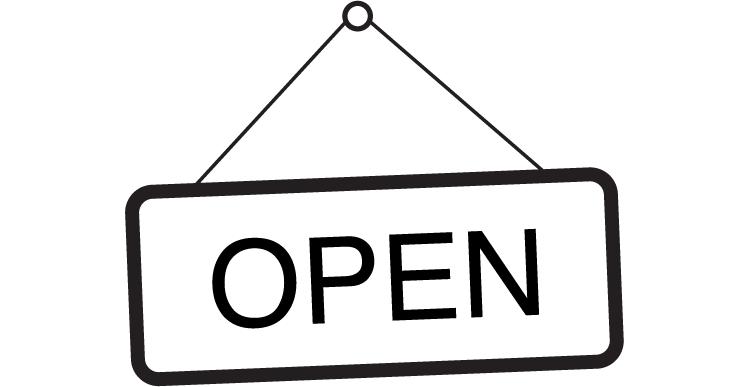 Belvidere Opening Hours
